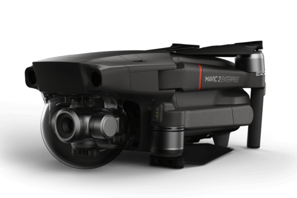 mavic 2 enterprise