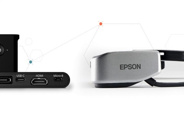 epson moverio bt-35e
